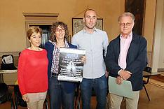 20130513 CONFERENZA STAMPA MIGLIARINO ECOMAFIA