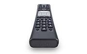 Xfinity Voice Remote photo by Aspen Photo and Design