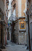 PUGLIA , ITALY, Bari