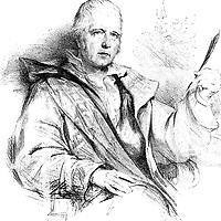SCOTT, Sir Walter
