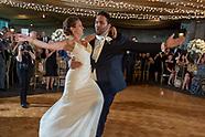 Tappan Hill Wedding, August - Highlights