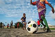 Dar es Salaam, Tanzania -   2015-05-05  - in Dar es Salaam, Tanzania on May 5, 2015.  Photo by Daniel Hayduk