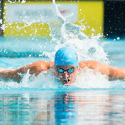 20140803: SLO, Swimming - Open Slovenian National Championship Ravne 2014