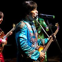 HN_Beatles_Press