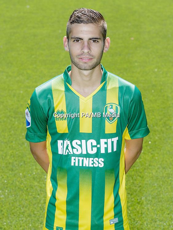 Hector Hevel