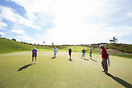 September 26-27, 2015. The Bridge Golf Foundation Inaugural Charity event at the Bridge Golf Club in Bridgehampton NY. Photo by Margarita Corporan