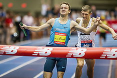 NB Indoor GP 2014