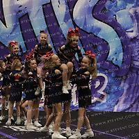 1032_Premier star cheerleaders - Stardust