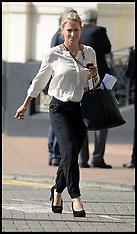 SEP 24 2013 Rachel Kinnock
