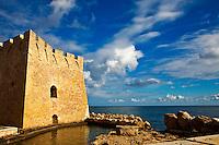 Torre S.Sabina