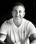 Philadelphia Chef MIchael Solomonov