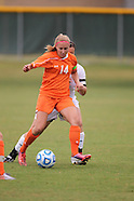 WSOC: Austin College vs. University of Texas-Dallas (9-7-14)