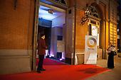 Phila Opera Gala 17