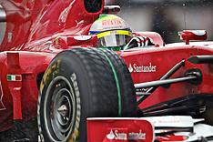 GP do Brasil de Fórmula 1