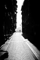 ???????  ???????Travel Photographs, Mediterranean Coastal areas. Travel Photographs, Mediterranean Coastal areas.