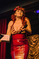 London Cabaret Awards