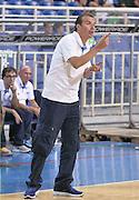 ATENE 28/08/2013<br /> AKROPOLIS CUP  ITALIA-BOSNIA <br /> NELLA FOTO SIMONE PIANIGIANI<br /> FOTO CIAMILLO