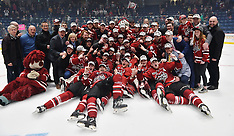 2019 Rogers OHL Championship Series