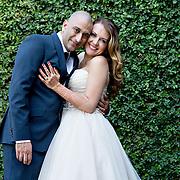 Snehal & Megan Wedding