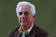 Salim Tamari