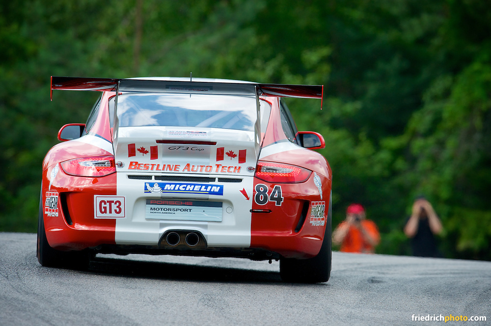 2012 Mobil 1 presents Grand Prix of Mosport