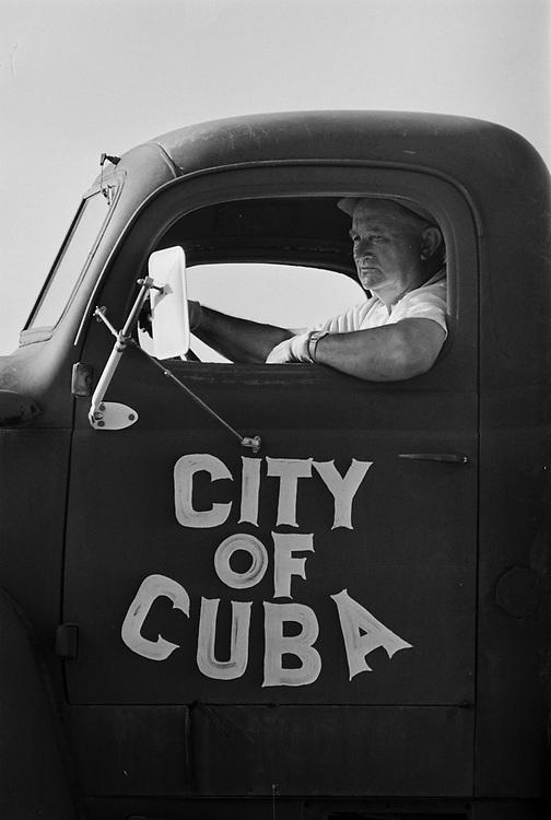 JR_Cuba_C-0001 001