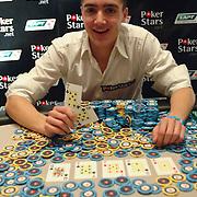 2008 PokerStars LAPT Season 2 Rio de Janeiro