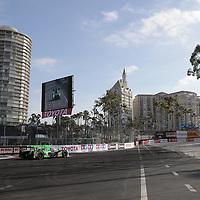 04 Bubba Burgers Sports Car Grand Prix At Long Beach