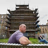 Govanhill, Glasgow