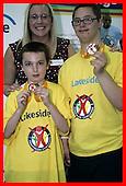 Panathlon Challenge. 1-7-2010. Essex Finals