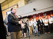 2015-05-10 ISRM - Opening Ceremony