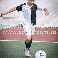 2007-Cautis-United