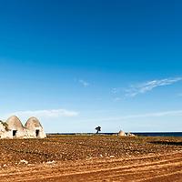 Apulia Colours