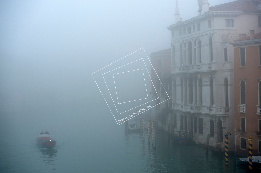 Venice, Venezia, Italy, Italia