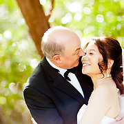 Brenda & David | Wedding | 20111127