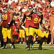 USC 2014-2015