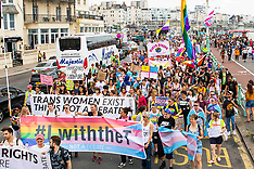 2018_07_21_Trans_pride_HMI