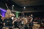 RSH - Kinderorchester NRW - Gäste 20151122