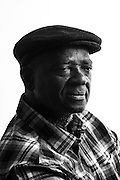 Felix Mendoza<br /> Army<br /> 13B<br /> E-5<br /> 1986-1990<br /> <br /> Veterans Portrait Project<br /> Killeen, TX