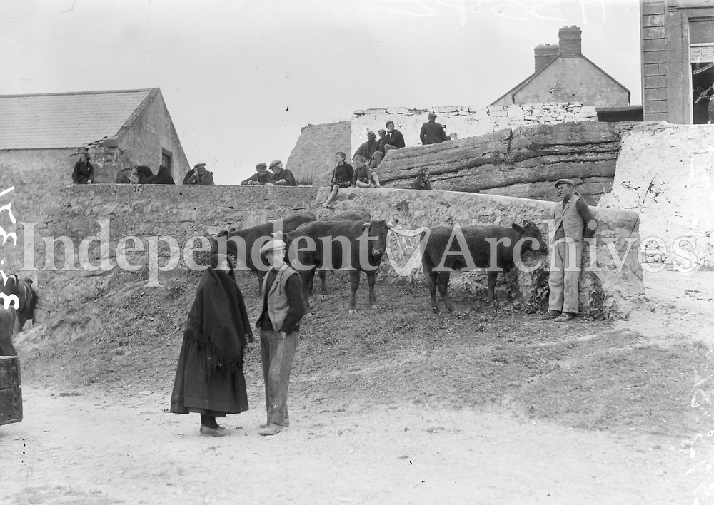 H3342<br />