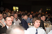 Dundee fans at DundeeFC Hall of Fame at the Apex Hotel<br /> <br />  - &copy; David Young - www.davidyoungphoto.co.uk - email: davidyoungphoto@gmail.com