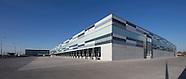 Lidl opent de meest duurzame distributiecentrum van Nederland