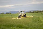 Landbruk - Agriculture