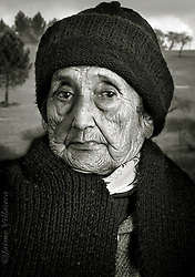FOT&Oacute;GRAFO: Jaime Villaseca ///<br /> <br /> Hogar Las Rozas.