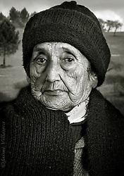 FOTÓGRAFO: Jaime Villaseca ///<br /> <br /> Hogar Las Rozas.