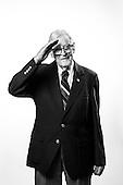 VPP Ernest Jenkins 141209