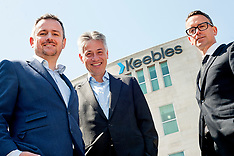 2018-05-22_Keebles Rebranding