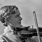 Graham Janson