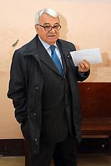 20120415 INAUGURAZIONE TARGA PALAZZO GULINELLI