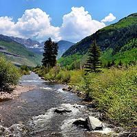 Encircle Colorado